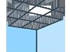 Pop-Ceiling