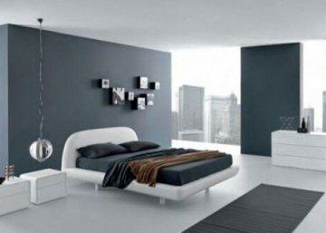 Residential-Design-Jaipur